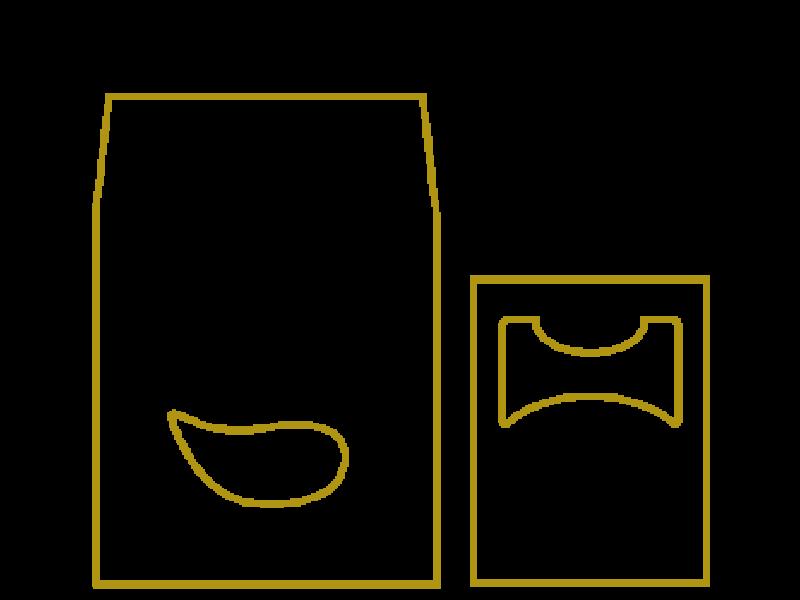 bolsa-en-caja-de-carton
