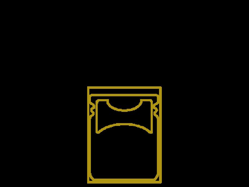 frasco-de-vidrio-en-caja-de-carton